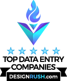 Data Entry Company